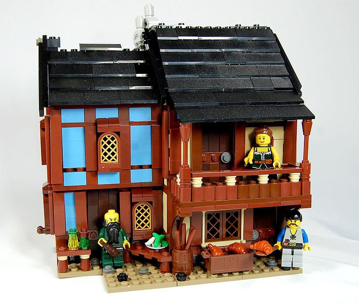 rowhouse2.jpg