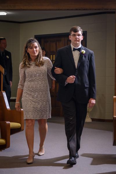 Kayla & Justin Wedding 6-2-18-149.jpg