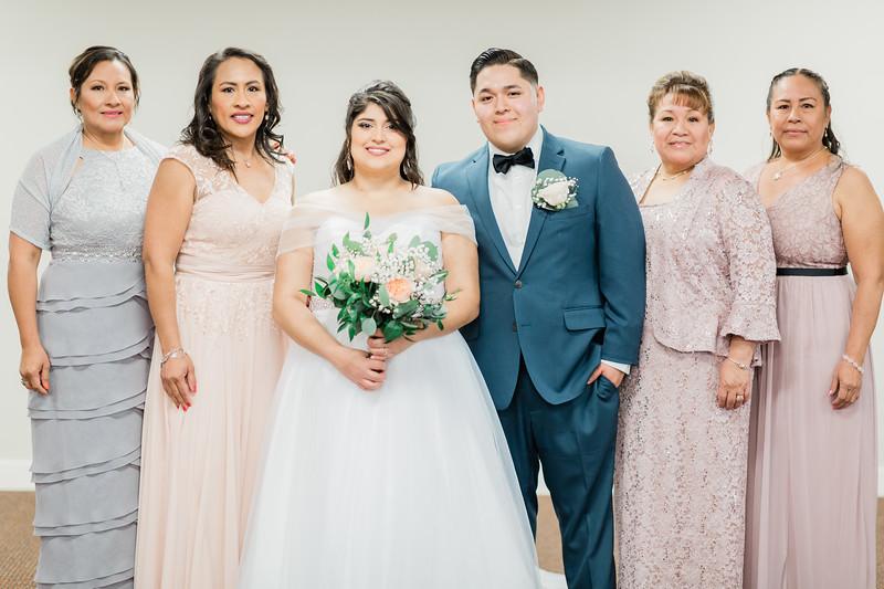 © 2015-2020 Sarah Duke Photography_Herrera Wedding_-516.jpg