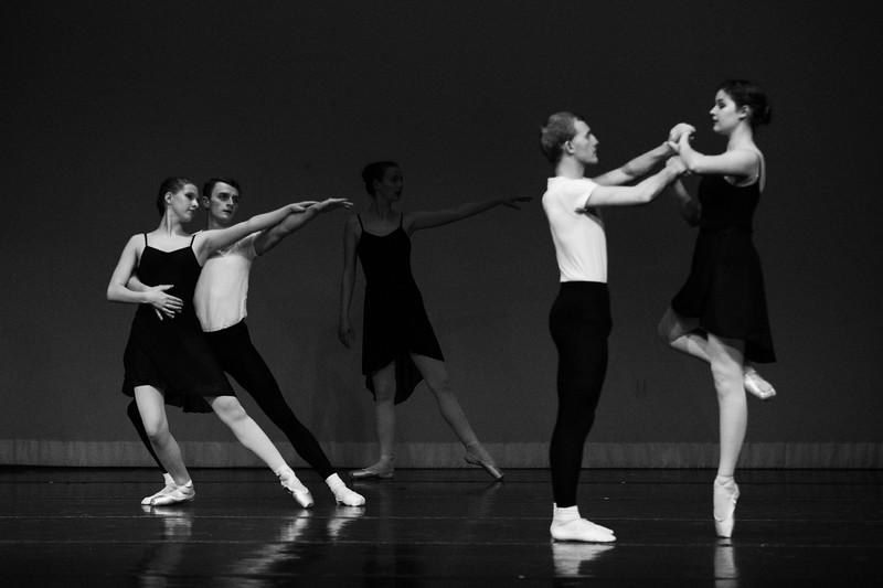 BalletETC-5966.jpg