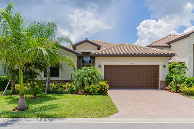 10928 Cherry Laurel Drive, Fort Myers, Fl.