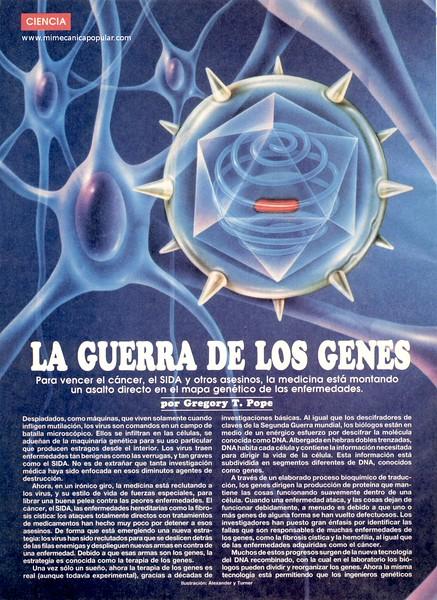 la_guerra_de_los_genes_agosto_1994-01g.jpg