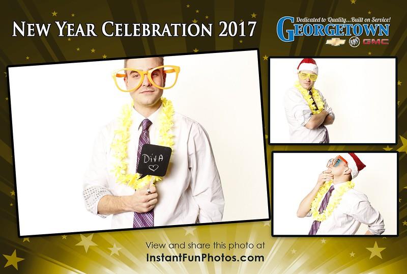 2017Jan14-220430.jpg