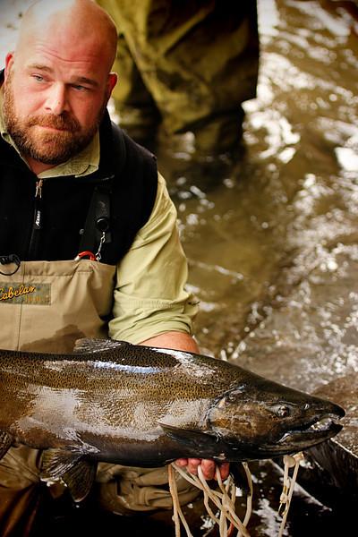 Salmon River 206.jpg