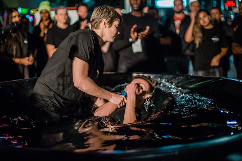 2019_27_01_Hollywood_Baptism_Sunday_BR-28.jpg