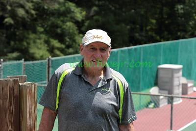 Pennsylvania Senior Games - 2018