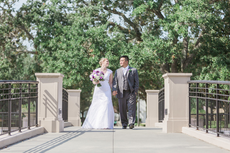 ELP1104 Amber & Jay Orlando wedding 1029.jpg