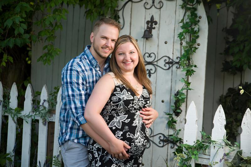McAllister maternity063.jpg