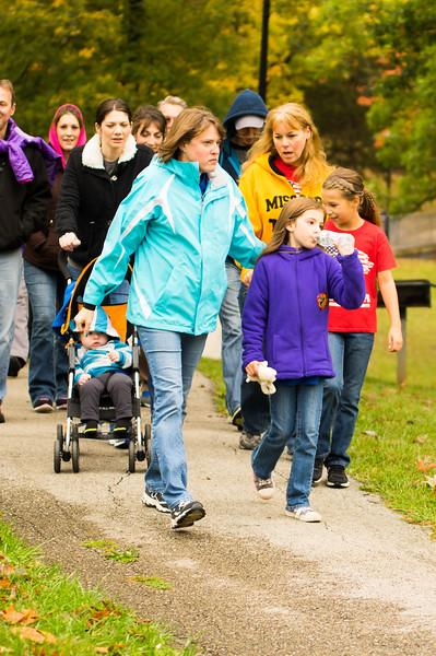 10-11-14 Parkland PRC walk for life (308).jpg