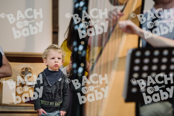© Bach to Baby 2017_Alejandro Tamagno_Balham_2018-01-13 010.jpg