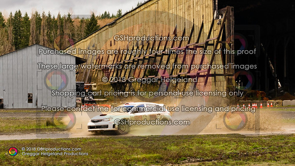 523 M2K Hatch