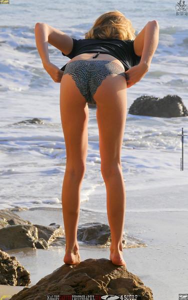 malibu matador bikini swimsuit model beautiful 246..00..00...