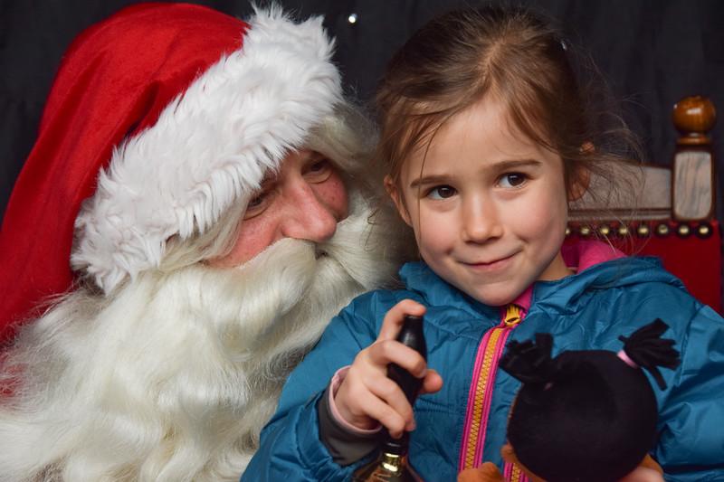 Kerstmarkt Ginderbuiten-158.jpg