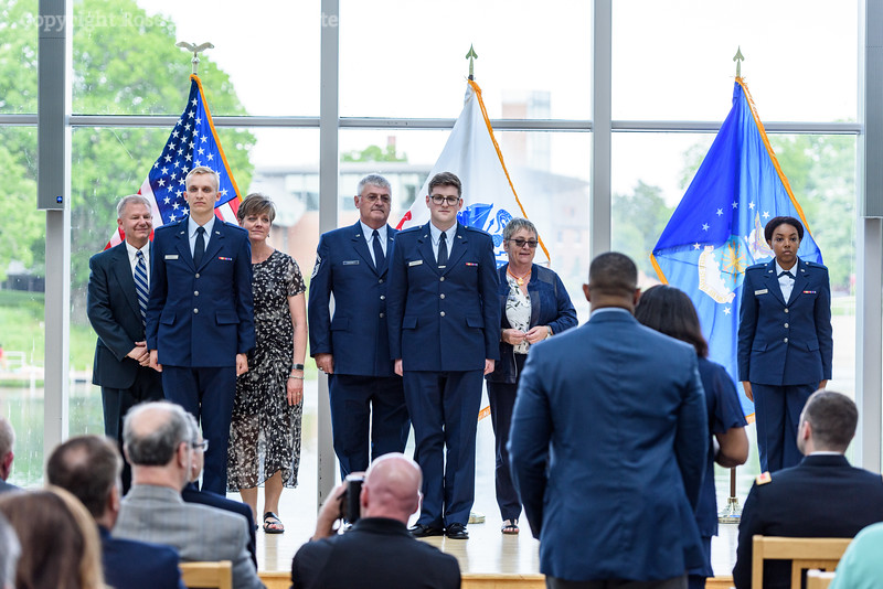 RHIT_ROTC_Commissioning_Commencement__2019-12841.jpg