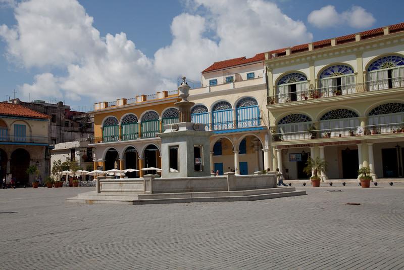 Havana032612_GT_17.jpg