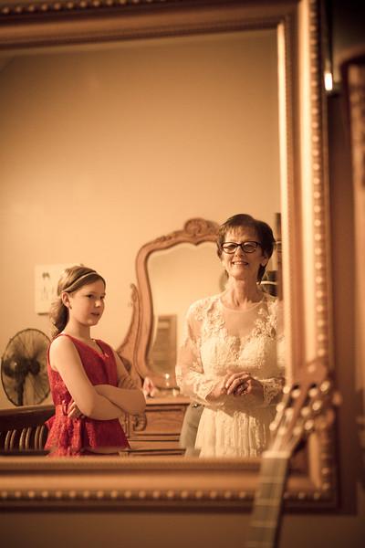 Krocke Wedding-8.jpg