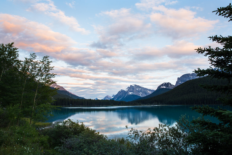 Banff 2016-5682.jpg