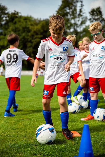 Feriencamp Plön 06.08.19 - c (36).jpg