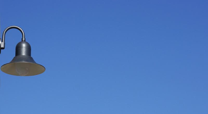 Larkspur Landing Simplicity - 3
