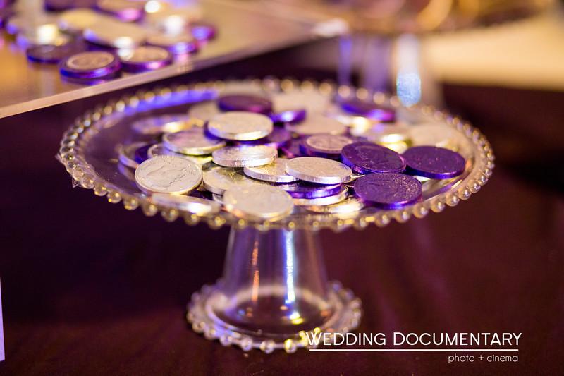 Deepika_Chirag_Wedding-1799.jpg