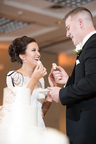 NewYearwedding-24.jpg