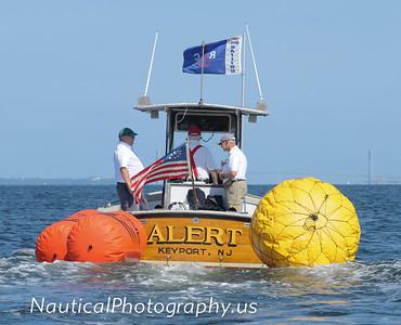 FlyingScot Atlantic Coast 9-17-16