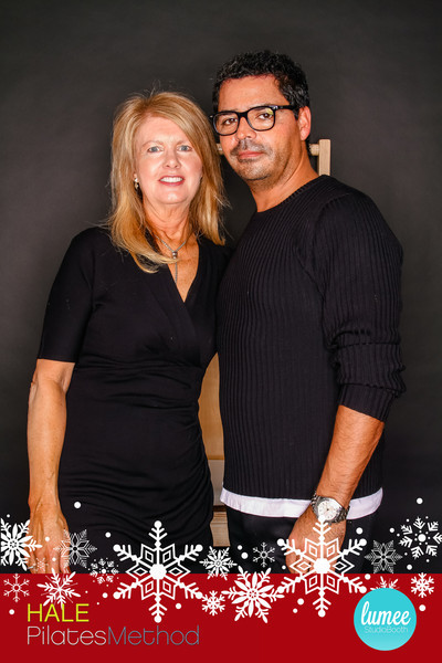 HALE Pilates - Holiday Party 2013-127.jpg