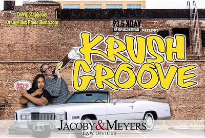 4-21-18-KrushgrooveKday