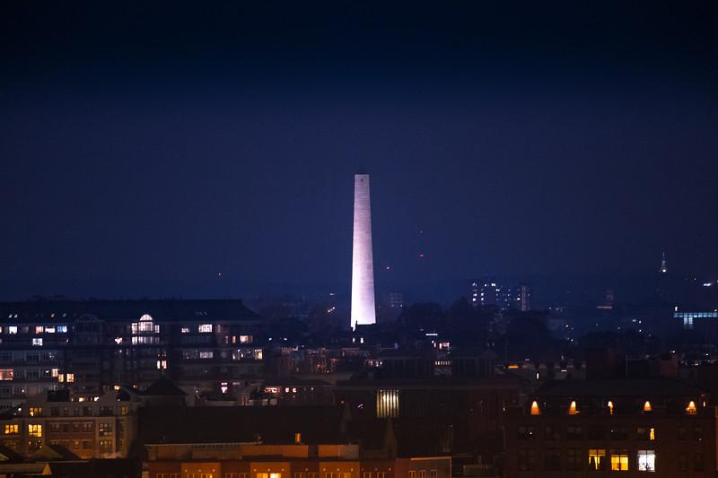 19-Sept Landmarks-5155.JPG