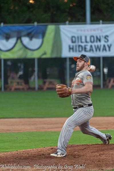 Beavers_Baseball_Summer Ball-2019-7502.JPG