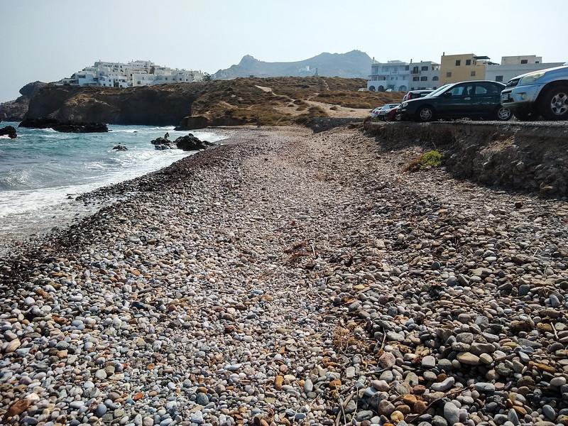 Beach Cleanup -14.JPG