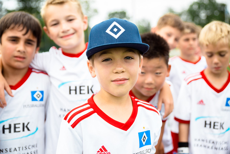 Feriencamp Norderstedt 01.08.19 - d (10).jpg