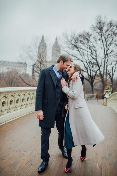 Tara & Pius - Central Park Wedding (194).jpg