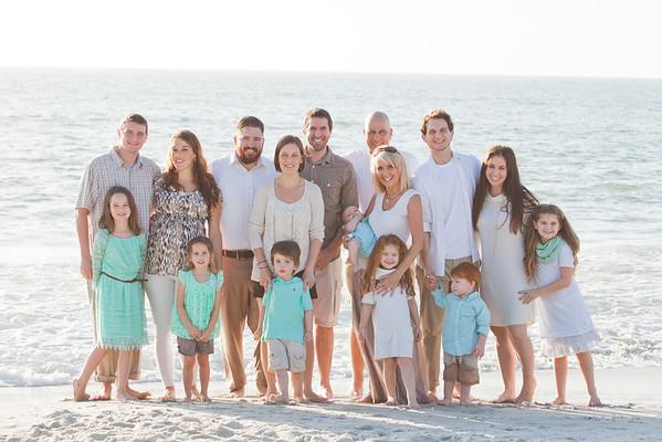 Brenco Family