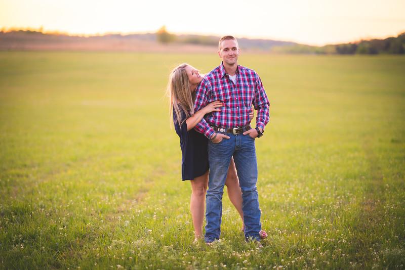 Jenny and Steven ENG-123.jpg