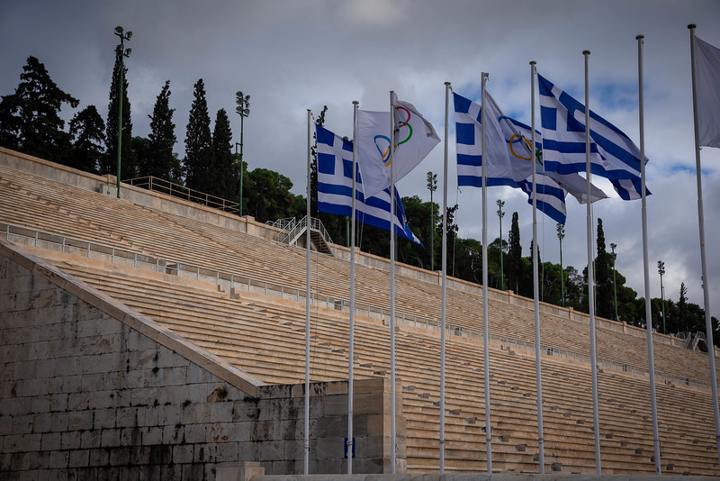 Athens-13.jpg