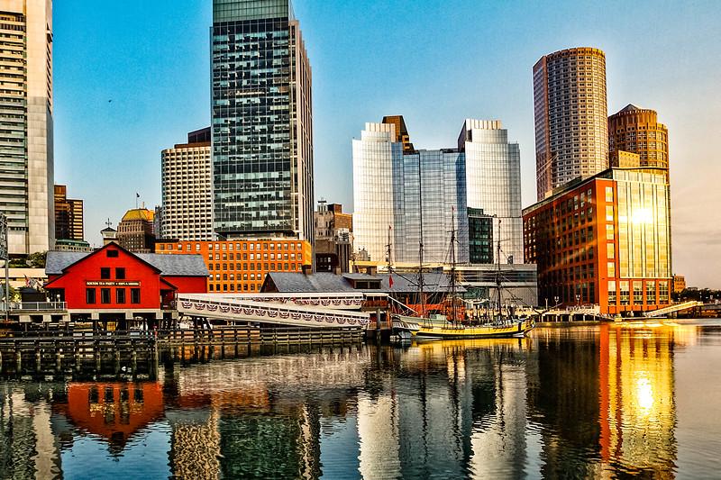 Boston MA Tea Party ship-2.jpg