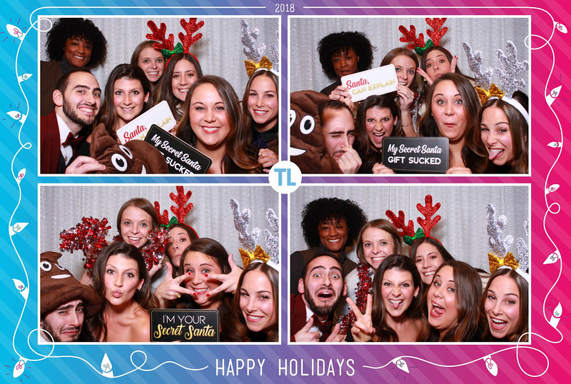 Absolutely Fabulous Photo Booth - (203) 912-5230 -181213_210609.jpg