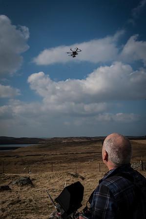 20150320 Andy Drone UAV