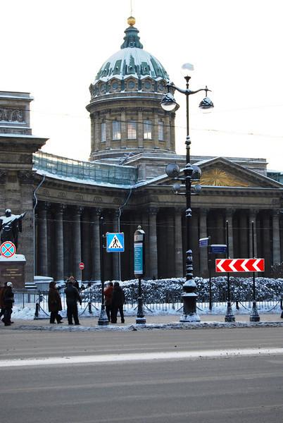 St. Petersburg 2 (3).JPG