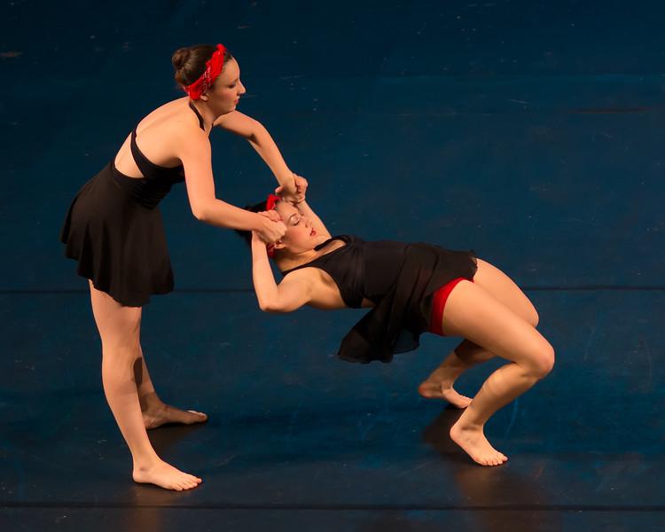 LaGuardia Senior Dance Showcase 2013-414.jpg