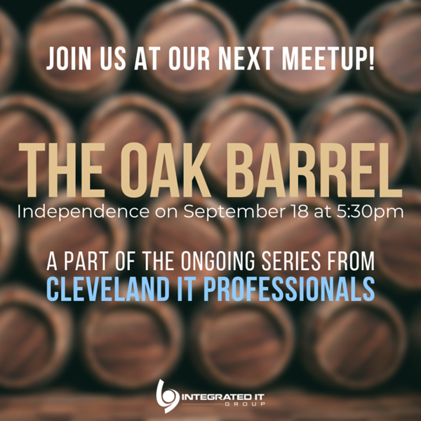 Join us at our next Meetup!.png