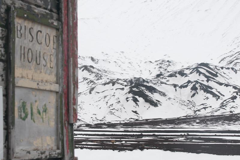 Antarctica 2015 (89 of 99).jpg