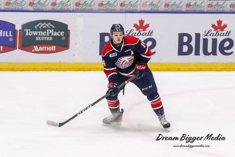 Spirit vs Owen Sound 4169.jpg