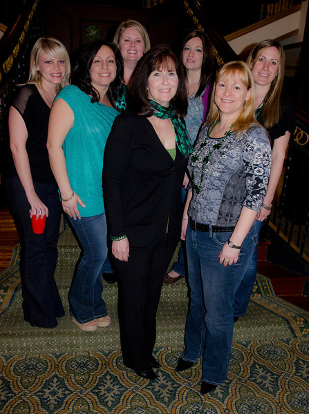 2012 Camden County Emerald Society248.jpg