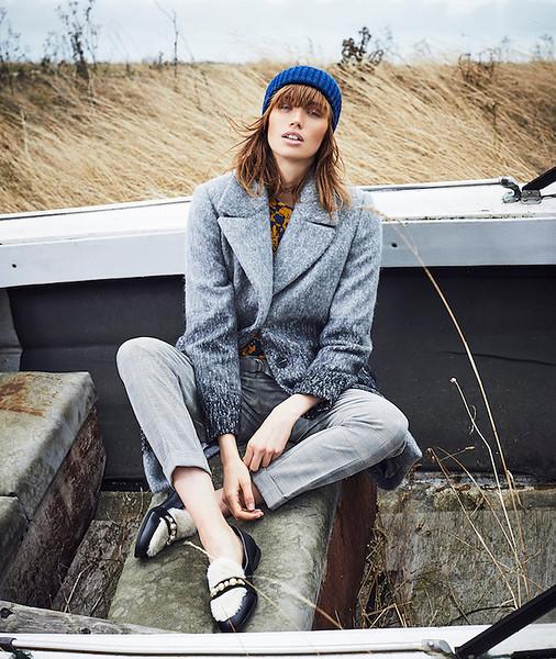 Creative-space-artists-hair-stylist-photo-agency-nyc-beauty-editorial-wardrobe-stylist-campaign-Natalie-read-16036_1.jpg