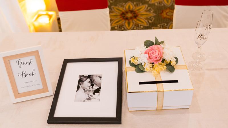 20181117_billy-summer-wedding_179.JPG