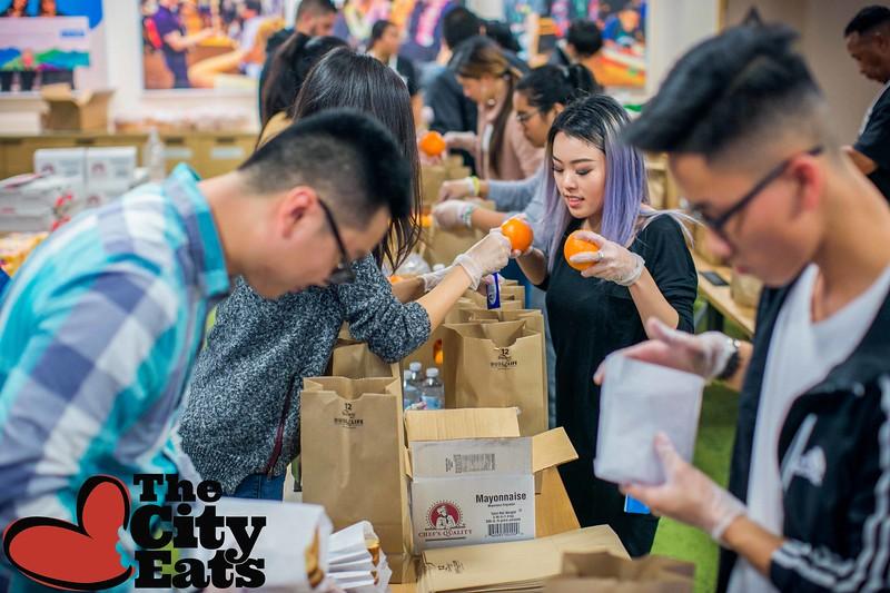 City Eats with Salesforce-21.jpg