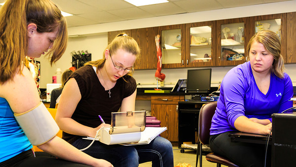 Physiographs (2.5.13)