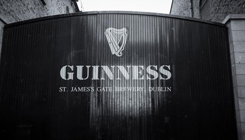Dublin_February_2017-368.jpg